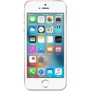 iPhone SE - 16g