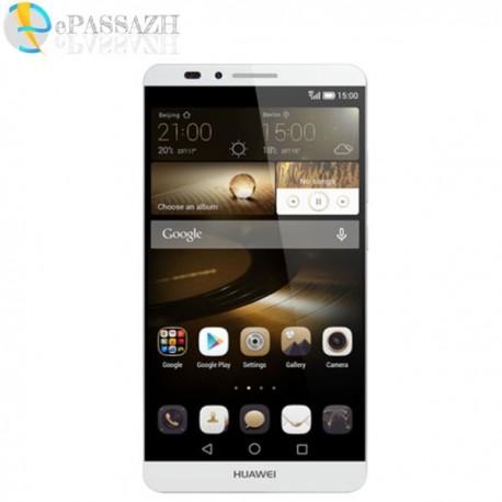 Huawei Ascend Mate7 Dual SIM