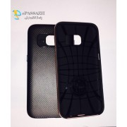 SPG Carbon Case Galaxy S7