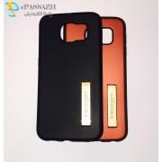 Epigen Case Galaxy S6