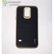 TITO Case Galaxy S5