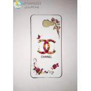 REXER SPARILE Galaxy S5