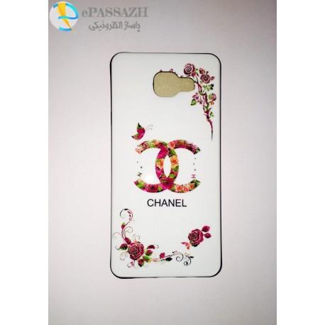 REXER SPARILE Huawei Honor 4c