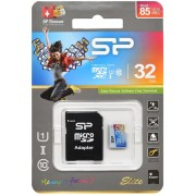Silicon Power 32GB micro SD UHS-1