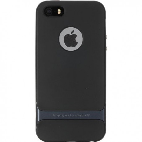 ROCK Royce iPhone 5/SE