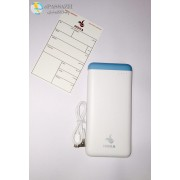 HISKA Power Bank S10
