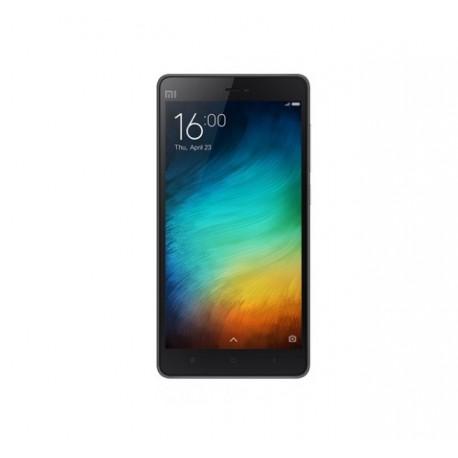 Xiaomi Mi 4i - 16g