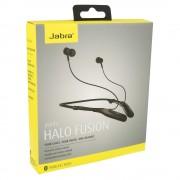 Jabra Halo Fusion