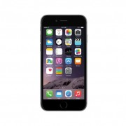 iPhone 6 – 128GB
