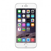 iPhone 6 Plus – 128GB