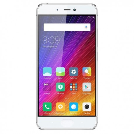 Xiaomi MI 5s - 64G