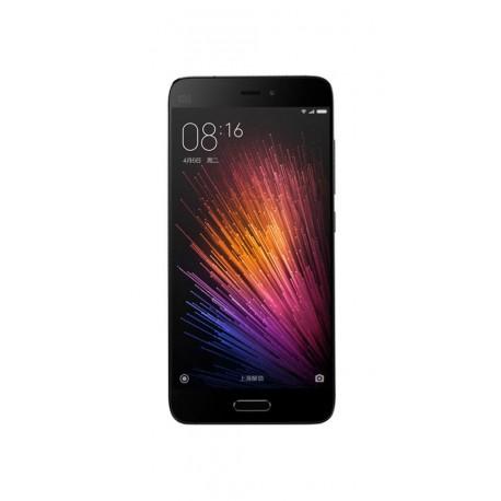Xiaomi MI 5 - 64G