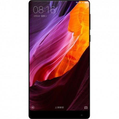 Xiaomi MI MIX - 128G