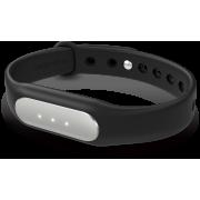 دستبند سلامتی شیائومی Mi Band1s