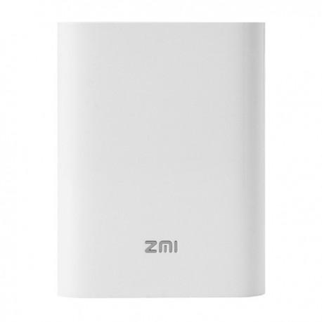 پاور بانک و مودم همراه 4G شیائومی ZMI