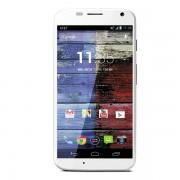 Motorola Moto X 32G