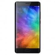 Xiaomi MI Note 2 - 64G