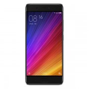 Xiaomi MI 5S plus - 64G