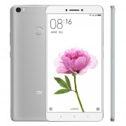 (Xiaomi MI MAX - 128G (Prime