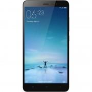 Xiaomi Redmi Note 4 - 32G