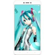 Xiomi Redmi Note 4X - 32G