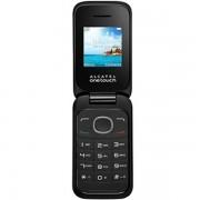 Alcatel OneTouch 1035D Dual SIM