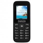 Alcatel Onetouch 1052G