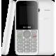 Alcatel Onetouch 1054D Dual SIM
