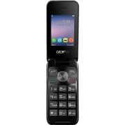 ALCATEL ONETOUCH 2051D