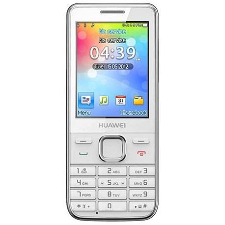 Huawei G5521 Dual SIM