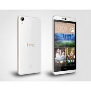 HTC Desire 826 Dual SIM – 16GB