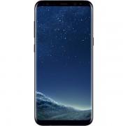 +Samsung Galaxy S8