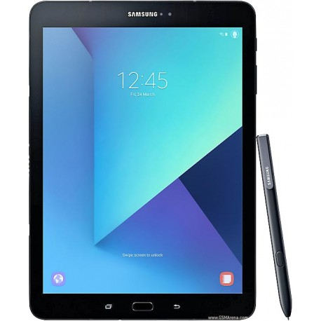 "Samsung Galaxy Tab S3 9.7"" SM-T825"