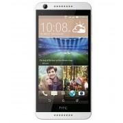 HTC Desire 626 - 4G