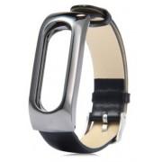 بند چرمی دستبند می بند 2