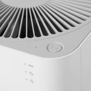 تصفیه هوا هوشمند شیائومی ورژن ۲