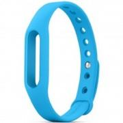 بند رنگی دستبند سلامتی Mi band