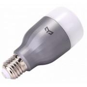 چراغ حبابی LED مدل