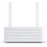 Xiaomi Mi WiFi Router 2 1TB