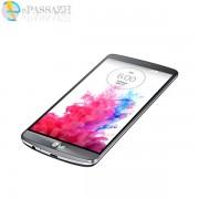 LG G3 – 16GB