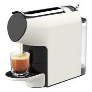 قهوه ساز هوشمند