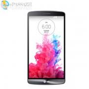 LG G3 – 32GB
