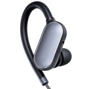 Sport Bluetooth Ear-Hook Headphones