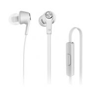 Xiaomi Mi Piston V3 In-Ear Headphones