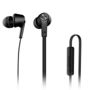 Xiaomi Mi Piston V3 In-Ear Headphones