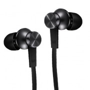 Xiaomi Mi Piston In-Ear Headphones Basic