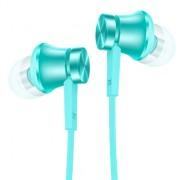 Xiaomi Mi Piston In-Ear Headphones Basic Edition