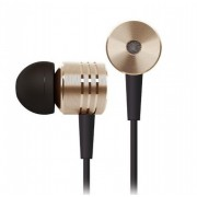 Xiaomi Mi Piston V2 In-Ear Headphones