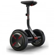 Xiaomi Ninebot Mini Pro Smart Electric Scooter