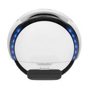 Xiaomi Ninebot One A1 Electric Unicycle